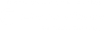 Click Below to find out more about Electro Optic