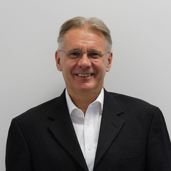 Adrian Meier